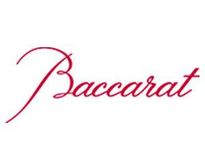 Baccarat Thailand Logo