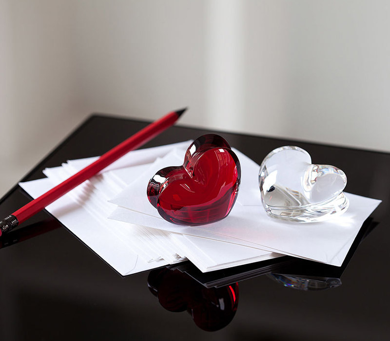 ZINZIN HEART4 Baccarat Thailand by CrystalSymphony