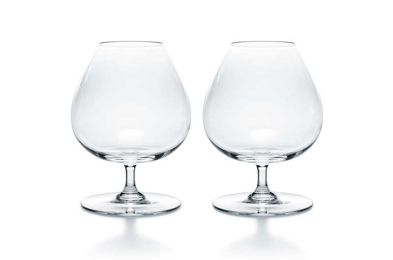 Disgustation Cognac Glass by Baccarat Thailand