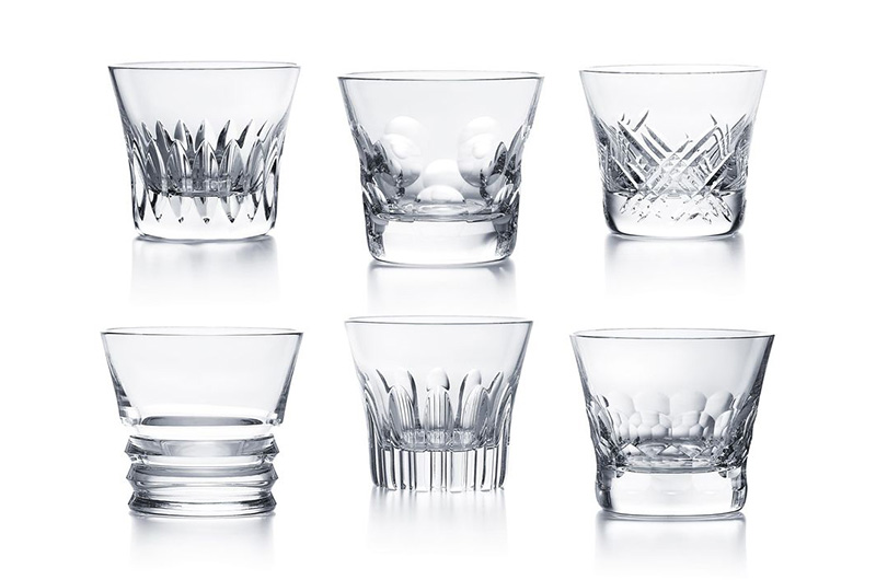 Everyday Baccarat Classic2 by Baccarat Thailand