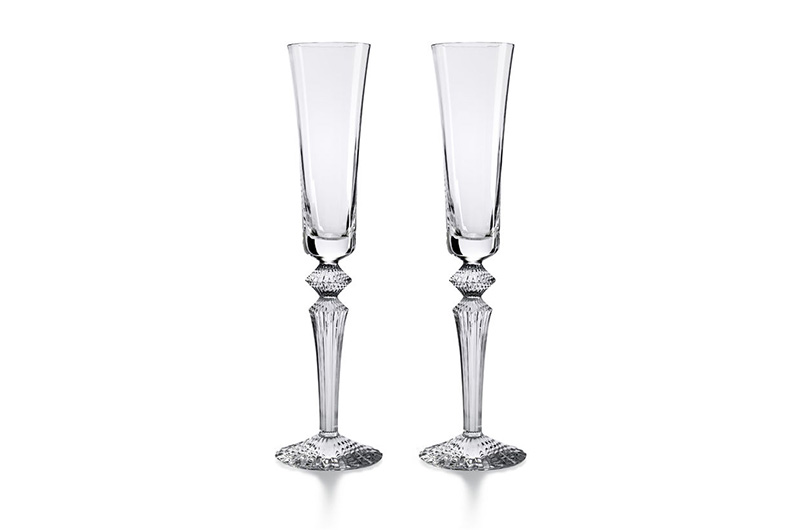 Mille Nuits Flutissimo2 by Baccarat Thailand