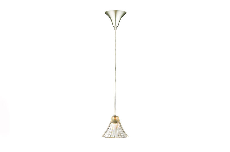 Mille Nuits ceiling lamp4 by Baccarat Thailand