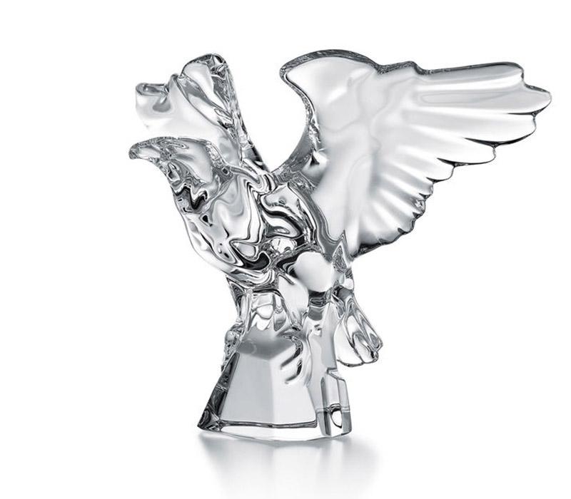 American Eagle Thumbnail